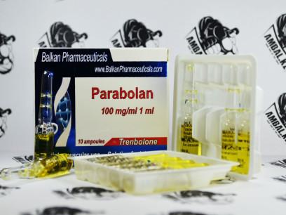 balkan-parabolane-trenbolone
