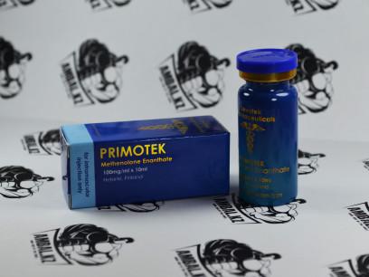 devatek-methenolone-primotek