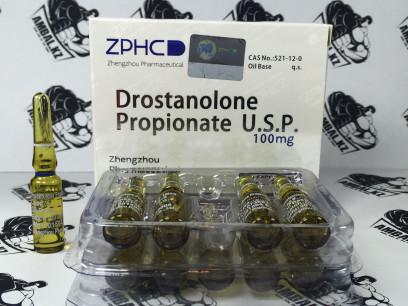 masterone-zphc