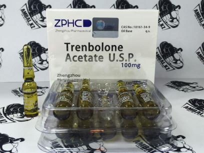 trenbolone-acetatel-zphc