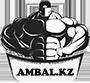 Анаболические стероиды в Алматы и Казахстане